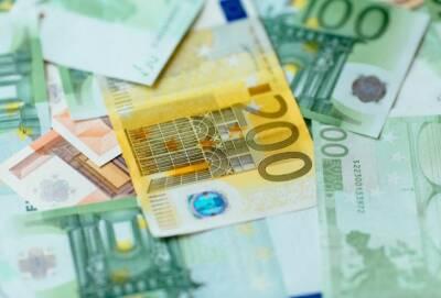 В Лимассоле продавались поддельные банкноты со скидкой