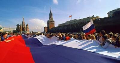 «Обменять» Крым на Северный Кипр: в Кремле ответили турецкому профессору   Русская весна