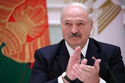 Лукашенко решил отказался быть пожизненно президентом