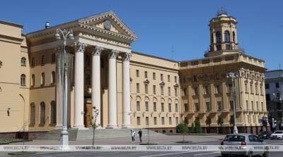 КГБ получил из Кипра несколько новых томов материалов по делу Бабарико