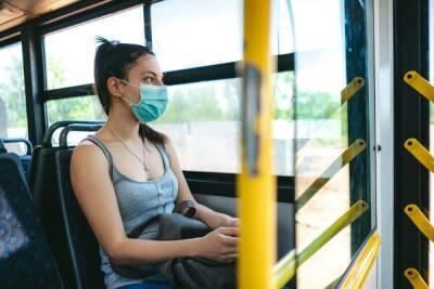 Хочешь на Кипре прокатиться в автобусе - предъяви SafePass