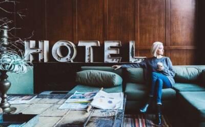 Субсидии для отелей могут продлить до весны