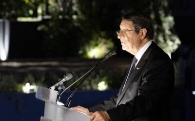35 приоритетов для судоходного сектора Кипра