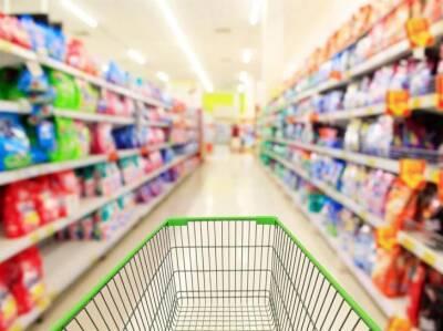 Владельцы супермаркетов требуют показать Covid SafePass перед входом