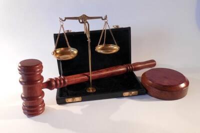 На Кипре судят журналиста, который «продавал Ходорковскому свои разговоры»