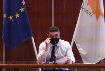 Программа поддержки пострадавших от пандемии на Кипре будет прекращена в конце октября